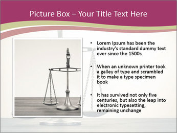 0000076781 PowerPoint Template - Slide 13