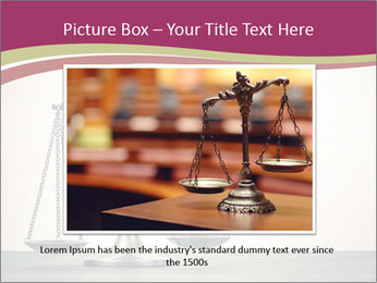 0000076781 PowerPoint Template - Slide 16