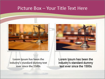 0000076781 PowerPoint Template - Slide 18