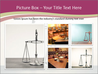 0000076781 PowerPoint Template - Slide 19