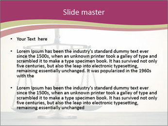 0000076781 PowerPoint Template - Slide 2