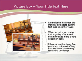 0000076781 PowerPoint Template - Slide 20