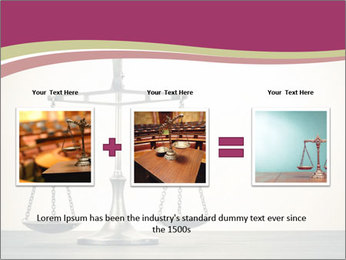 0000076781 PowerPoint Template - Slide 22