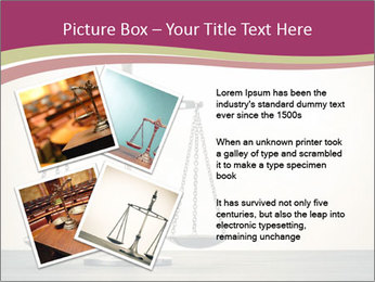 0000076781 PowerPoint Template - Slide 23