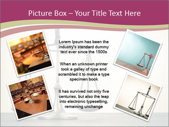 0000076781 PowerPoint Template - Slide 24