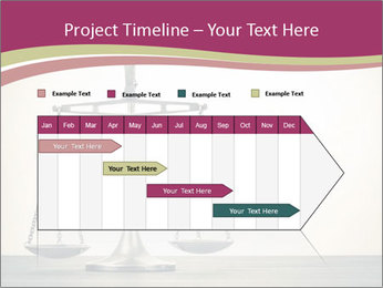 0000076781 PowerPoint Template - Slide 25