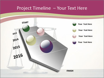 0000076781 PowerPoint Template - Slide 26