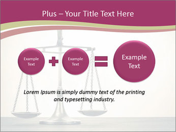 0000076781 PowerPoint Template - Slide 75