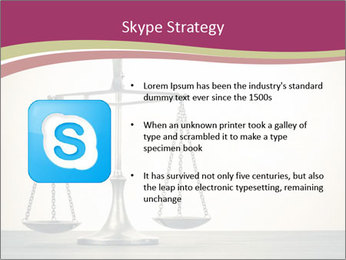 0000076781 PowerPoint Template - Slide 8