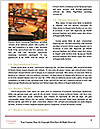 0000076781 Word Templates - Page 4