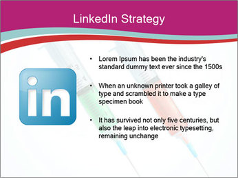 0000076782 PowerPoint Templates - Slide 12