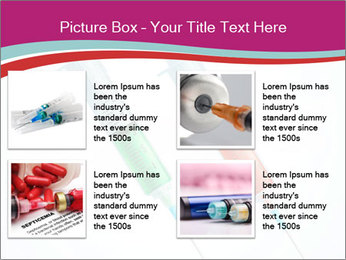 0000076782 PowerPoint Template - Slide 14