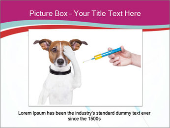 0000076782 PowerPoint Template - Slide 15