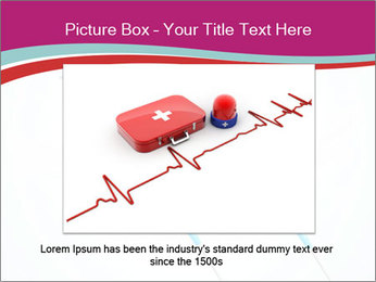 0000076782 PowerPoint Templates - Slide 16