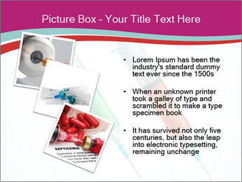 0000076782 PowerPoint Template - Slide 17