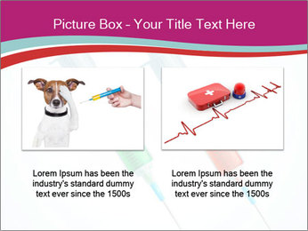 0000076782 PowerPoint Template - Slide 18