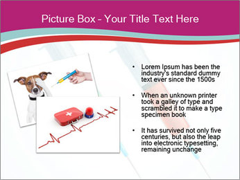 0000076782 PowerPoint Template - Slide 20