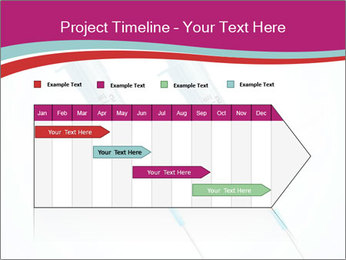 0000076782 PowerPoint Templates - Slide 25