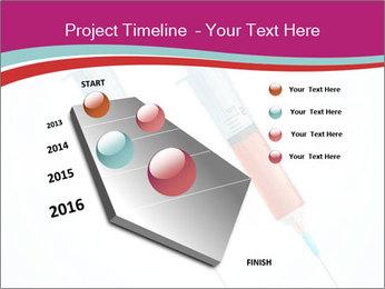 0000076782 PowerPoint Templates - Slide 26