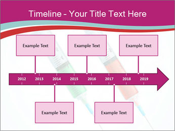 0000076782 PowerPoint Template - Slide 28