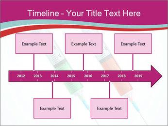 0000076782 PowerPoint Templates - Slide 28