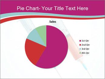 0000076782 PowerPoint Templates - Slide 36