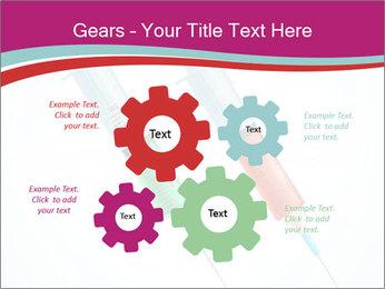 0000076782 PowerPoint Templates - Slide 47