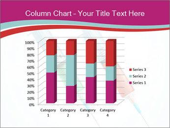 0000076782 PowerPoint Templates - Slide 50