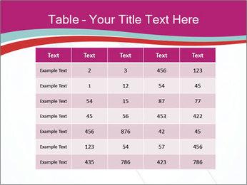 0000076782 PowerPoint Templates - Slide 55