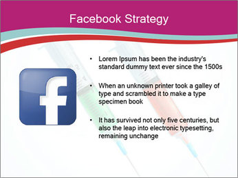 0000076782 PowerPoint Templates - Slide 6