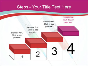 0000076782 PowerPoint Templates - Slide 64