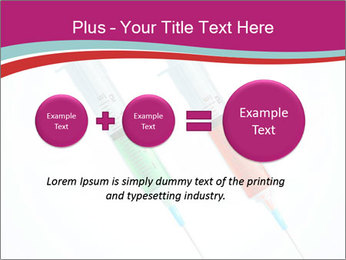 0000076782 PowerPoint Template - Slide 75