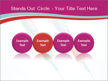0000076782 PowerPoint Template - Slide 76