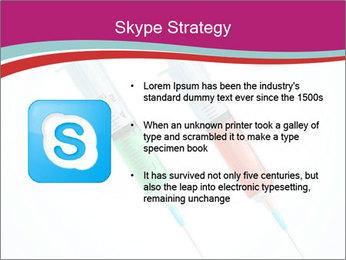 0000076782 PowerPoint Templates - Slide 8