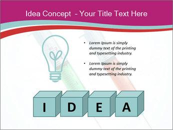 0000076782 PowerPoint Templates - Slide 80