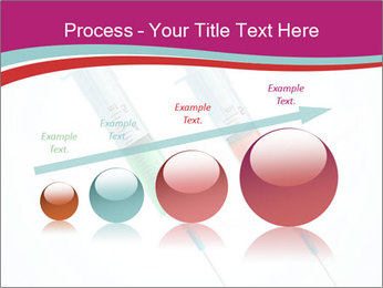 0000076782 PowerPoint Template - Slide 87