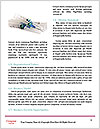 0000076782 Word Templates - Page 4