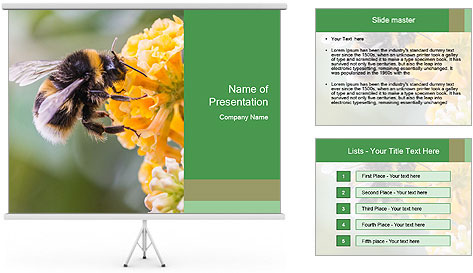 0000076783 PowerPoint Template