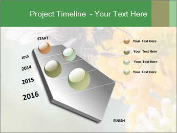 0000076783 PowerPoint Template - Slide 26