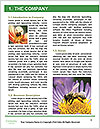 0000076783 Word Templates - Page 3