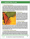 0000076783 Word Templates - Page 8