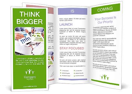 0000076784 Brochure Template