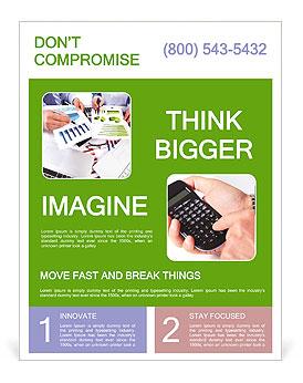 0000076784 Flyer Template