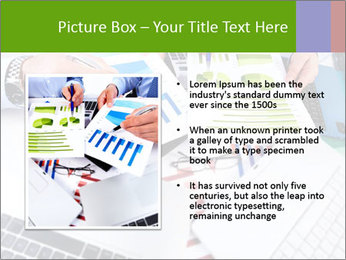0000076784 PowerPoint Templates - Slide 13