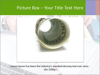 0000076784 PowerPoint Templates - Slide 15