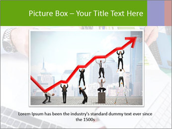 0000076784 PowerPoint Template - Slide 16
