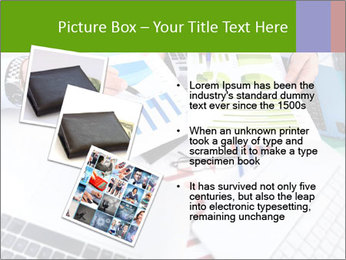 0000076784 PowerPoint Template - Slide 17