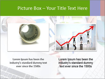 0000076784 PowerPoint Template - Slide 18