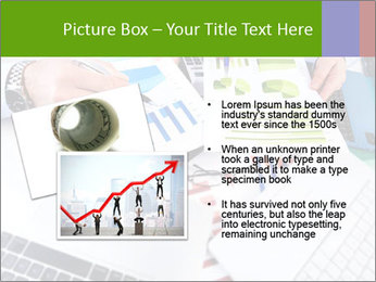 0000076784 PowerPoint Templates - Slide 20