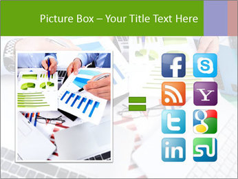 0000076784 PowerPoint Templates - Slide 21